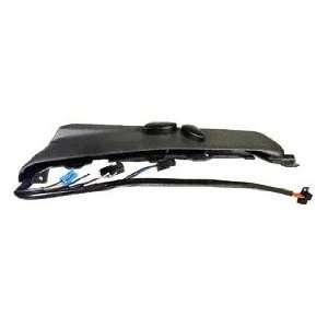 Wells SW5383 Seat Control Switch Automotive