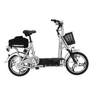 Electric Bicycle  A2B Fitness & Sports Bikes & Accessories Bikes