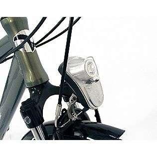 VERSO® Roma 15  Fitness & Sports Bikes & Accessories Bikes