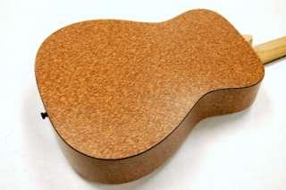 Martin Cowboy V Little Martin Acoustic Guitar w/ Gig Bag RARE