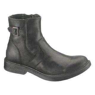 Harley Davidson Mens Cutler Boots 773984388180