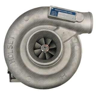 Turbocharger Reman Case International Harvester Turbo J535414 J802289