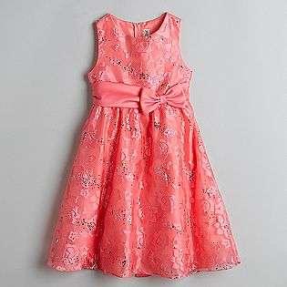 Floral Print Dress  Rare Too Clothing Girls Dresses & Skirts