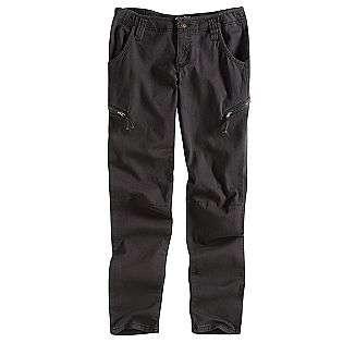 Cargo Pants  Dream Out Loud by Selena Gomez Clothing Juniors Pants