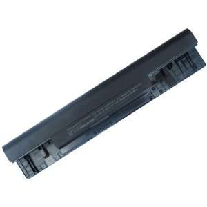 Dell Inspiron 1564 Laptop Battery