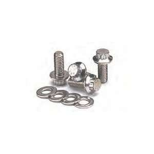 ARP 437 3001 S/S REAR END COVER BOLT: Automotive