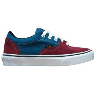 VANS Geoff Rowley STYLE 99s Mens Skate Shoes NEW 11 13