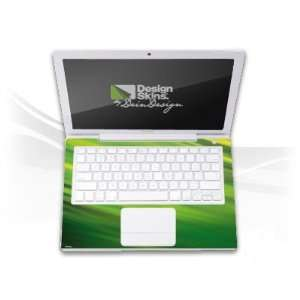Tastatur   Seaweed Laptop Notebook Vinyl Coverl Skin Sticker