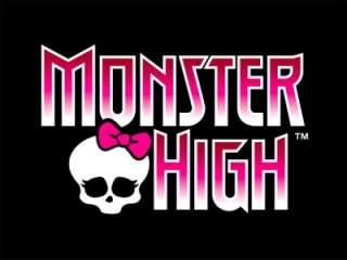 High SWEET 1600 Draculaura Birthday 16th Monster High Party Doll BNIB
