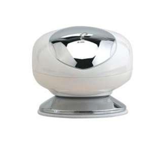 Christmas Gift I MU 2.0 Channel i bird Mini Wireless Resonance Speaker