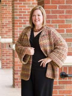 Turtleback Jacket Free Pattern Crochet : CROCHET PATTERNS BOOK Motifs and Edging 300 Japanese