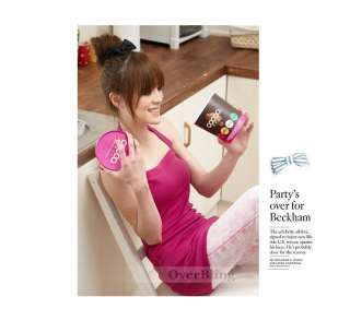 c83061 Wholesale New Womens Mini Sleeveless Lady T Shirt Girls Tank