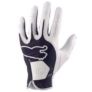 Puma Golf Monoline Performance Glove (Cadet Sizes)  Sports