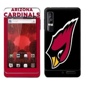 Meestick Arizona Cardinals Vinyl Adhesive Decal Skin for