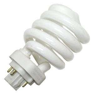 33026 Twist Pin Base Compact Fluorescent Light Bulb