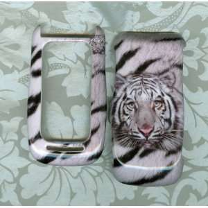 Motorola Barrage V860 verizon Phone cover case Cell Phones