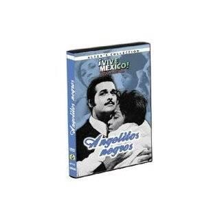 Angelitos Negros [NTSC/REGION 1 & 4 DVD. Import Latin America] ( DVD