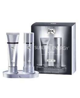 RoC® SUBLIME ENERGY™ Day 7688083