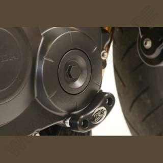 Engine Case Slider right Honda CB 1000 R 2008