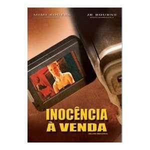 Selling Innocence / Inocencia a Venda (2005): Mimi Rogers