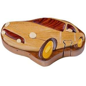... wooden puzzle box plans japanese wooden puzzle boxes free wooden toy