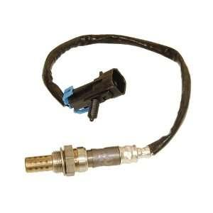 Walker 250 24704 4 Wire Oxygen Sensor Automotive
