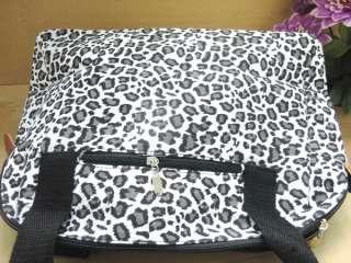 New arrival canvas handbag girls shoulder bag shopping travel tote bag