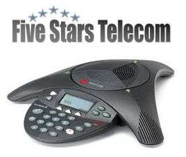 link business industrial office telecom systems conference equipment