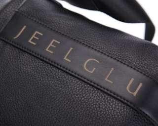 Mens boutique shoulderbag real leather messenger bag new fashion bag