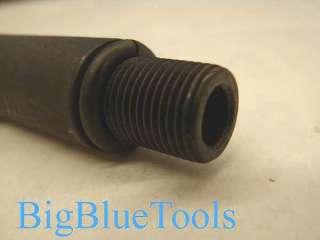 KENT MOORE J 39313 Spark Plug Port Adapter 4.0L 4.6L Special Tool