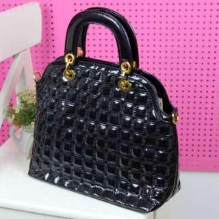 HelloKitty Handbag Bag Messenger Bags Oblique Backpack Black