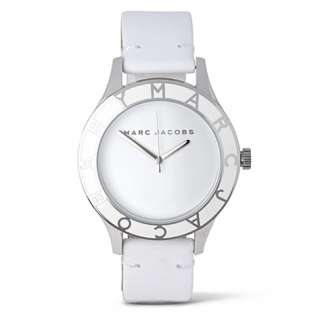 MBM1099 steel watch   MARC BY MARC JACOBS   Strap   Fashion watches
