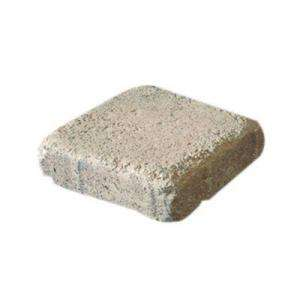 Plaza 5 1/2 In. X 8 1/4 In. Concrete Paver 52945EA at The Home Depot