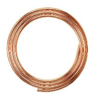 in. x 20 ft. Copper Type L Soft Coil Tubing LSC3020 at The Home Depot
