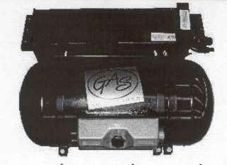Hummer H2 Gasanlage Autogas LPG   Chevrolet GMC Dodge
