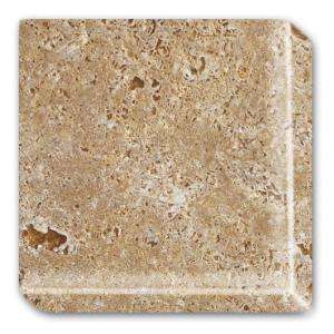 Olympic Stone 8 in. x 16 in. Natural Stone Pavers (144 Pack) TK 0816