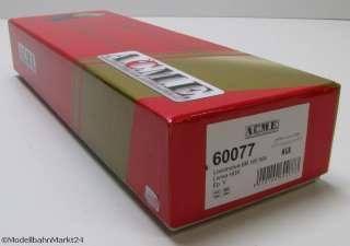 60077 Ellok BR 185 HGK Ep V KKK Spur H0   OVP