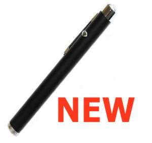 NEW Powerful 5mw High Power Red Beam Laser Pointer Pen