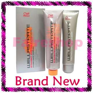Lifetex Inc http://www.popscreen.com/p/MjI1Mzc0ODI=/Wella-Lifetex-Extra-Rich-Intensive-Mask-150ml-Hair-Care-