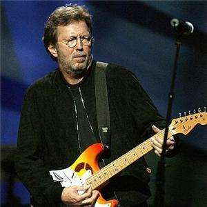 OF ERIC CLAPTON BLUES BASS & GUITAR TAB CD SONGBOOK GREATEST SOFTWARE