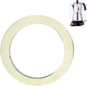 Epoca Emporio 3 Cup Coffee Espresso Maker Gasket Seal