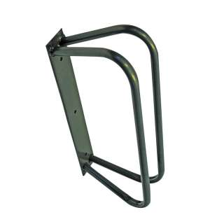 Brand New Bike Bicycle Cycle Bikes Storage Upright Up Right Wall Rack