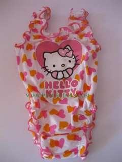 K Way Bimba Hello Kitty 12 anni alt bimba 152 cm.#8336