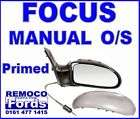 ALL ITEMS, LIGHTING STANDARD items in REMOCO PARTS 4FORDS store on