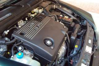 Lancia lybra 1900 jtd lx sw 2003 a Albenga    Annunci