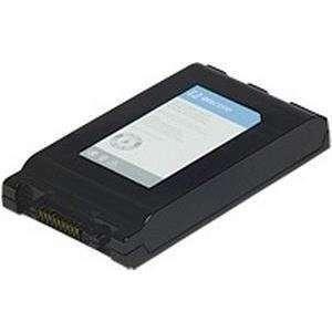 Oncore NB709 11.1V 4100mAh Li Ion Battery for Toshiba