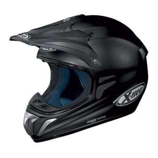Casco Nolan X Lite X 501 Lorenzo Metal Black 31 Tg XS Helmet Casque