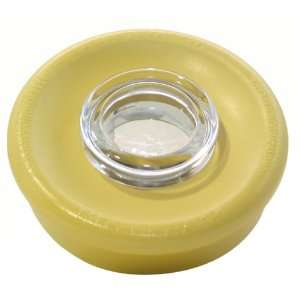 KitchenAid Blender Lid Assembly, Yellow: Kitchen & Dining