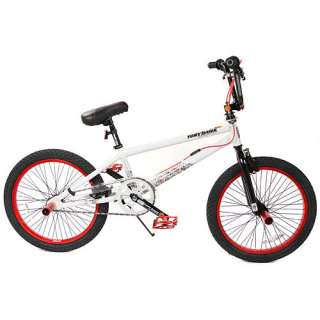 Dynacraft 20 inch Fred BMX Bike   Boys   Tony Hawk   Dynacraft