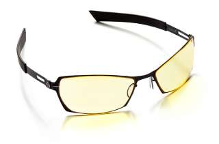 ThinkGeek :: Gunnar Computer Glasses
